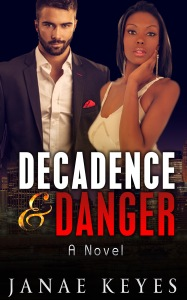 Decadence___Danger_2