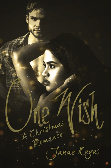 One Wish: A Christmas Romance