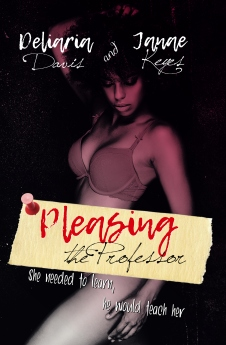 pleasing_cover