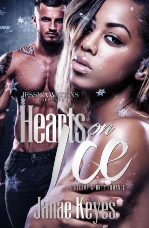 HEARSONICE_COVER